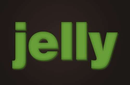 Plastic-Jelly-Styles07-01