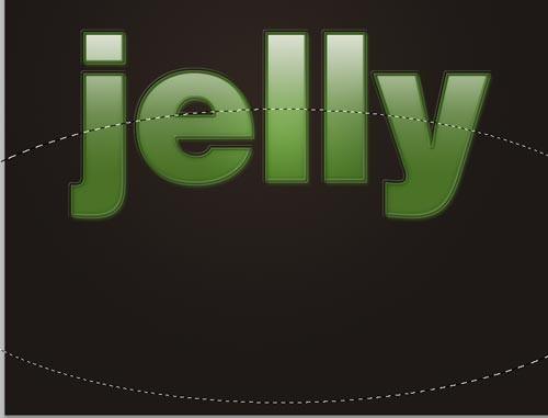 Plastic-Jelly-Styles14