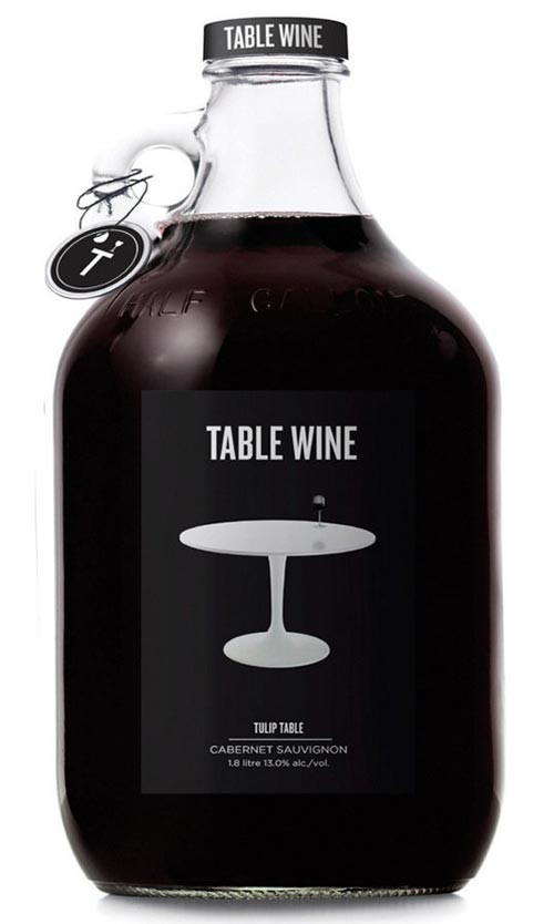 Rethink-Table-Wine-1
