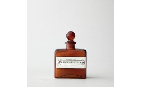 Rose-Geranium-Bath-Soak-thumb-984x984-58773-thumb-307x307-58790