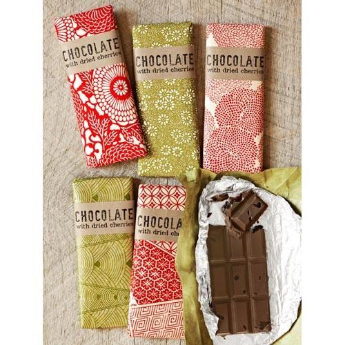 Tart-Cherry-and-Dark-Chocolate-Bars