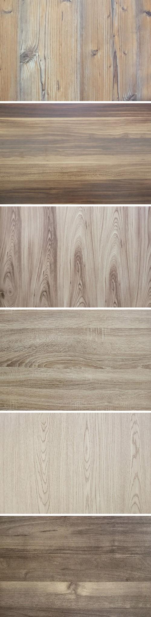 Wood-textures-600