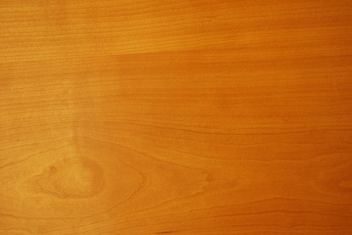Wood_Texture_by_truefreestyle