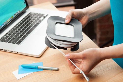 Macをもっと快適に便利に美しく!Macを使っているならもっておきたい定番アクセサリー10