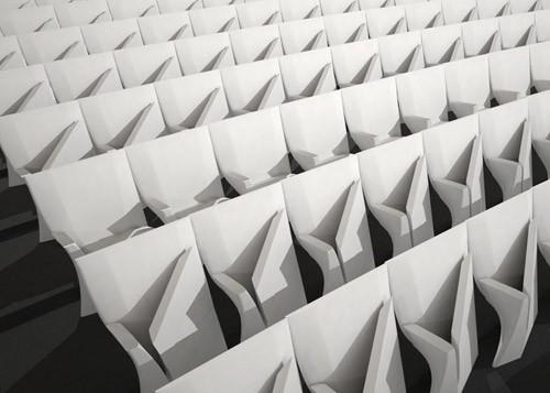 パッケージデザインvol.8 参考になる優れたパッケージ/プロダクトデザイン20をご紹介(金曜日企画)