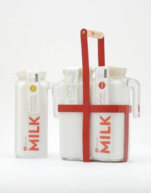 パッケージデザインvol.11 参考になる優れたパッケージ/プロダクトデザイン20をご紹介(金曜日企画)