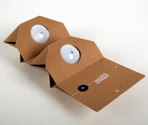 パッケージデザインvol.10 参考になる優れたパッケージ/プロダクトデザイン20をご紹介(金曜日企画)