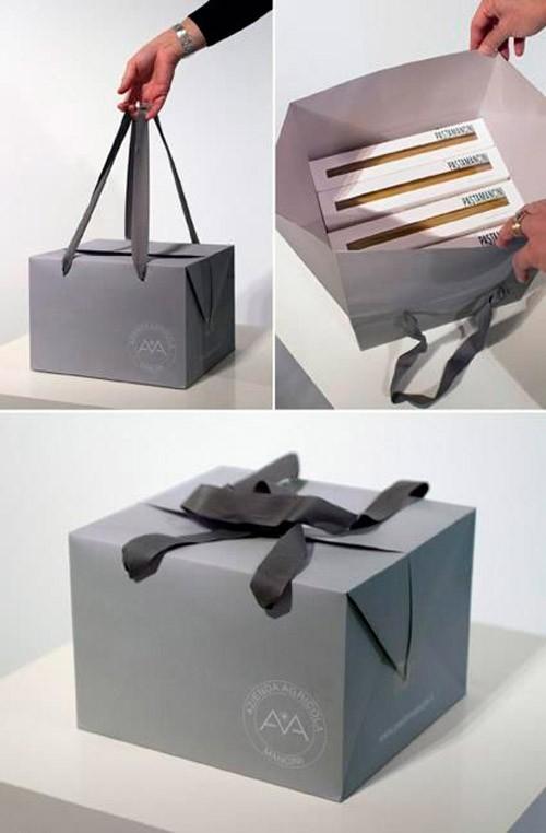 パッケージデザインvol.9 参考になる優れたパッケージ/プロダクトデザイン20をご紹介(金曜日企画)
