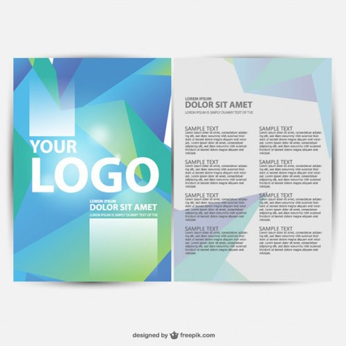 brochure-geometric-background_23-2147492204