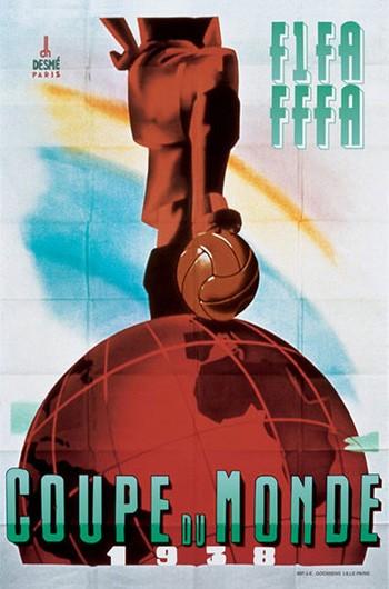 france1938