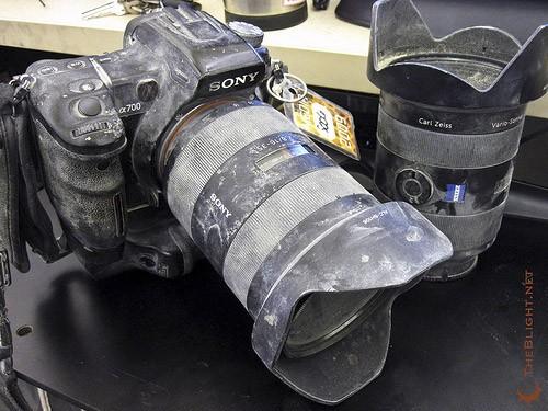 プロフェッショナルな写真を撮影するための簡単な方法9カ条