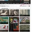 嬉しすぎ!メトロポリタン美術館所蔵の作品約40万点の高画質画像が無料ダウンロードできるなんて!