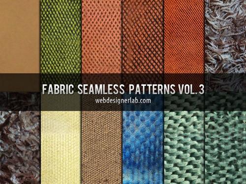 無料で商用利用可!フリーの織物/布のシームレスパターンテクチャー40