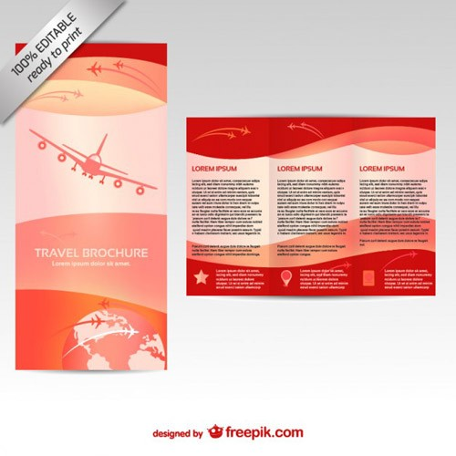 vector-brochure-editable-mock-up_23-2147493808