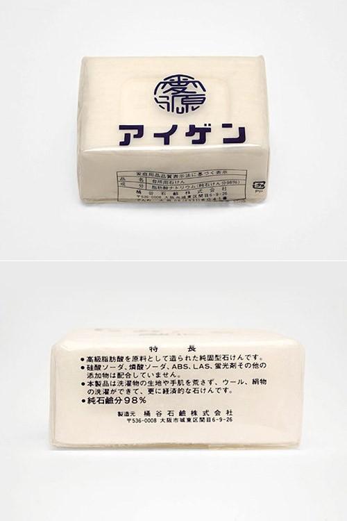 パッケージデザインvol.12 参考になる優れたパッケージ/プロダクトデザイン20をご紹介(金曜日企画)
