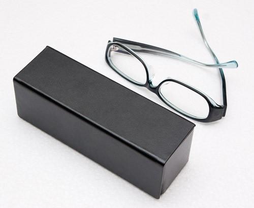 JINSのメガネが安すぎてお得すぎ!ズレなくて感動です