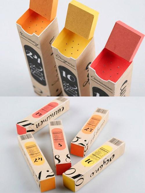パッケージデザインvol.14 参考になる優れたパッケージ/プロダクトデザイン20をご紹介(金曜日企画)