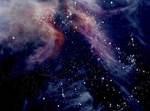宇宙をテーマにした無料のフリーテクスチャ/画像