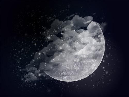 http://yumi1805.deviantart.com/art/Moon-Texture-2-272950225
