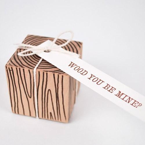 パッケージデザインvol.13 参考になる優れたパッケージ/プロダクトデザイン20をご紹介(金曜日企画)