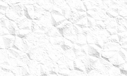 無料で使えるPhotoshop用フリーの紙・ペーパーシームレスパータン素材