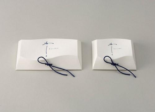 パッケージデザインvol.18参考になる優れたパッケージ/プロダクトデザイン20をご紹介(金曜日企画)