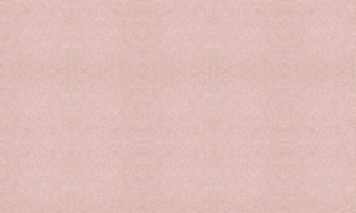 商用利用可能な無料素材集vol.37 シームレスパターンテクスチャ編(土曜日企画)
