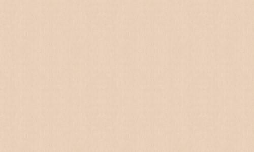 商用利用可能な無料素材集vol.40 シームレスパターンテクスチャ編