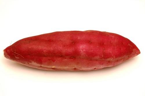 秋の味覚サツマイモは不健康な中高年男性こそ食べたほうがいい