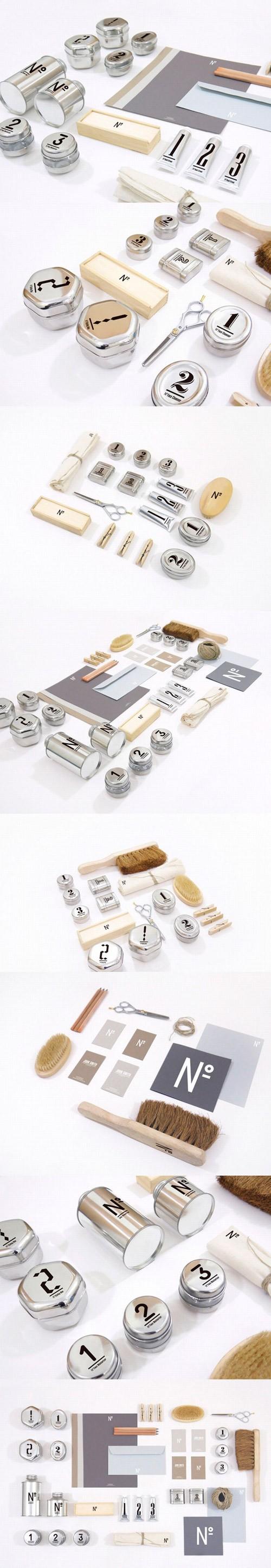 パッケージデザインvol.22男性コスメ編 参考になる優れたパッケージ/プロダクトデザインをご紹介