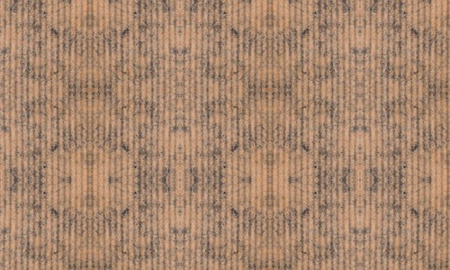 商用利用可能な無料素材集vol.38 シームレスパターンテクスチャ編(土曜日企画)