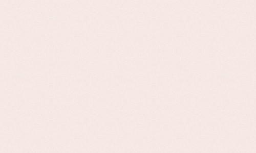 商用利用可能な無料素材集vol.39 シームレスパターンテクスチャ編