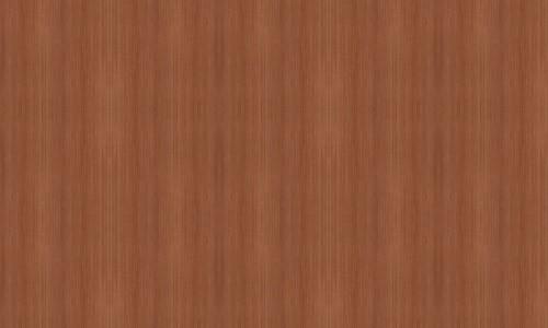 商用利用可能な無料素材集vol.44 シームレスパータンテクスチャ編