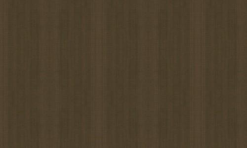 商用利用可能な無料素材集vol.45シームレスパターンテクスチャ編