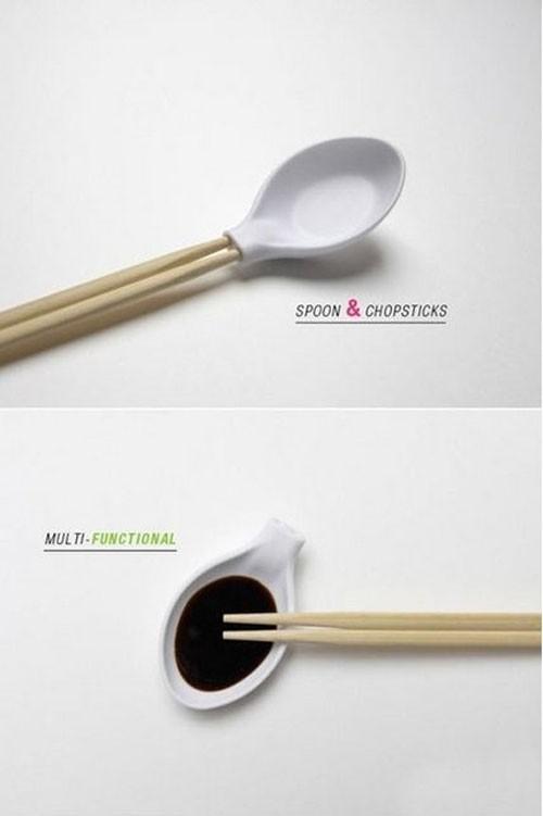 パッケージ/プロダクトデザインvol.24お箸chopsticks編 参考になる優れたパッケージ/プロダクトデザインをご紹介