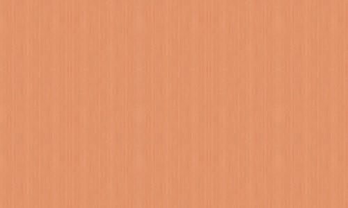 商用利用可能な無料素材集vol.41 シームレスパターンテクスチャ編