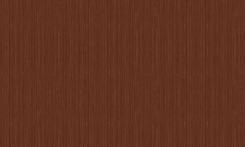 商用利用可能な無料素材集vol.42 シームレスパターンテクスチャ編