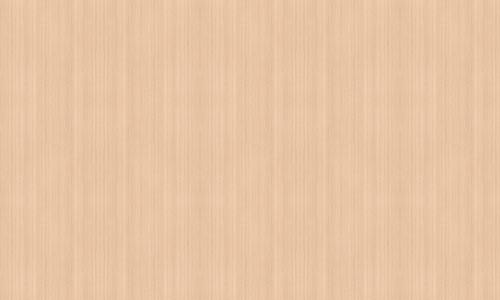 商用利用可能な無料素材集vol.46シームレスパターンテクスチャ編