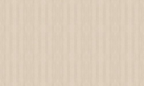 商用利用可能な無料素材集vol.47シームレスパターンテクスチャ編