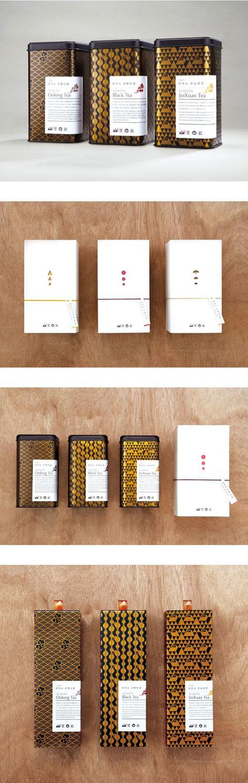 パッケージ/プロダクトデザインvol.29 参考になる優れたパッケージ/プロダクトデザインをご紹介