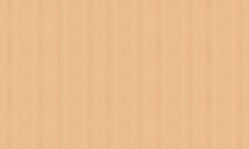 商用利用可能な無料素材集vol.49シームレスパターンテクスチャ編
