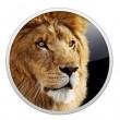 急げ!OSX10.6Snow Leopard,10.7LionのMacにNTPD修正パッチを手動でインストールする方法