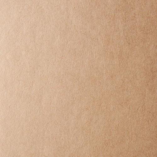 商用利用可の無料フリーテクスチャ素材:印刷紙材「両更クラフト」