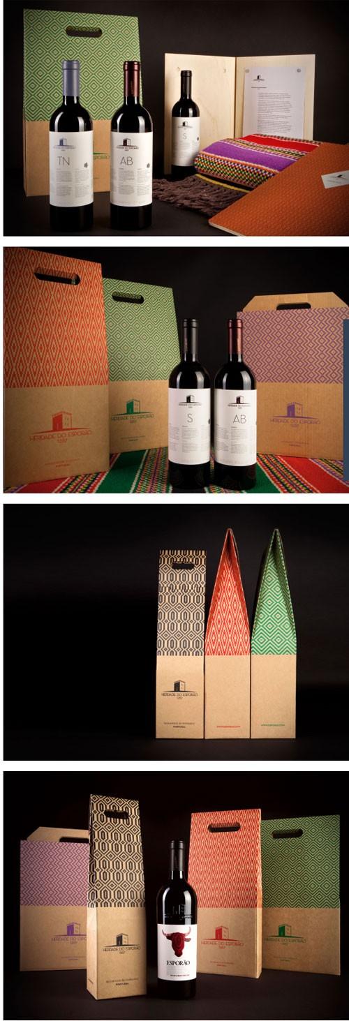 カラー展開のパッケージが秀逸!パッケージ/プロダクトデザインvol.31 参考になる優れたデザインをご紹介