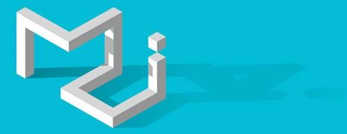 2014年登場のCSSツール・サービスはこれを!2014ベストCSSツール・サービス50
