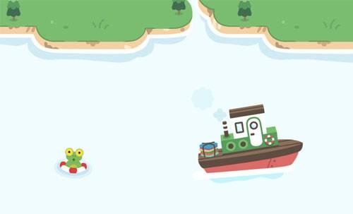 CSSアニメーションでここまでできる!無料のCSSアニメーションコードサンプル