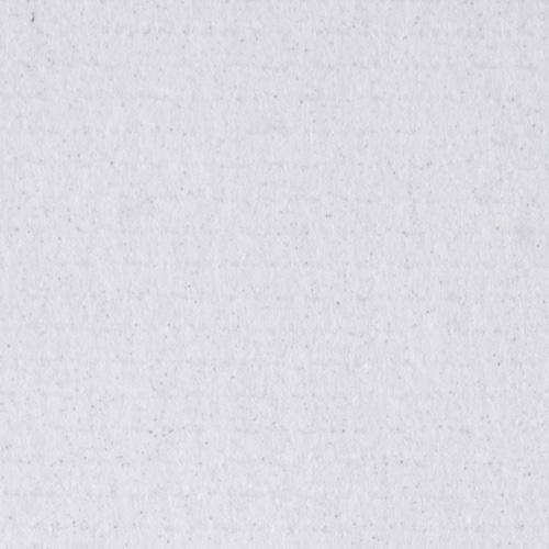 商用利用可の無料フリーテクスチャ素材:印刷紙材「ピケ アイス」