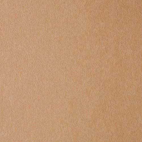 商用利用可の無料フリーテクスチャ素材:印刷紙材「里紙びわ」
