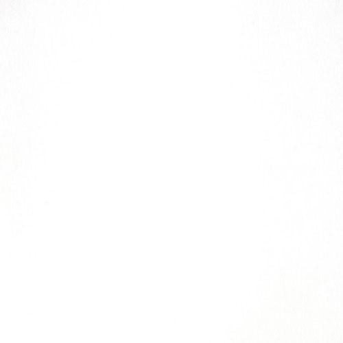 商用利用可の無料フリーテクスチャ素材:印刷紙材「白老上質」
