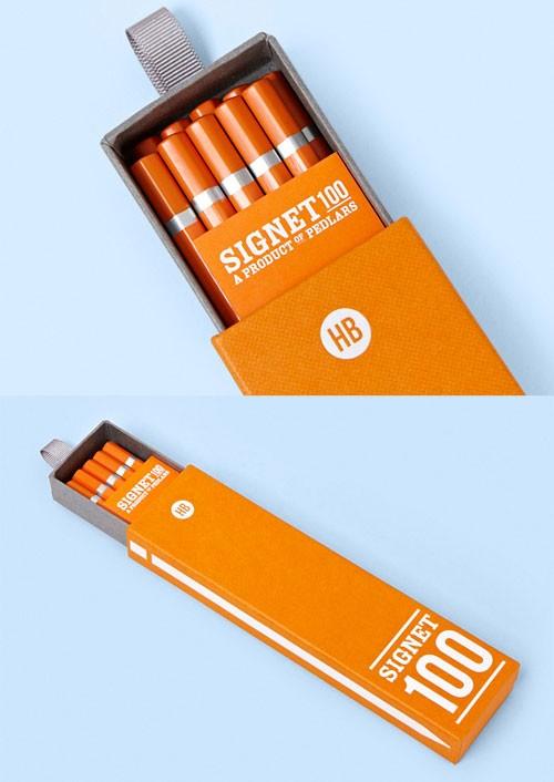 Luxury-pencil02